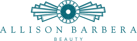 Allison Barbera Beauty logo